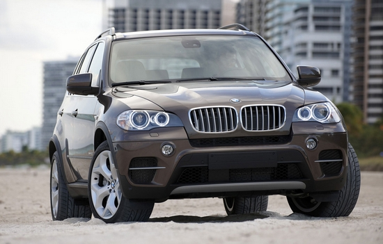 ����� BMW X5 2011, ��������� ������� ��������� ������� ������