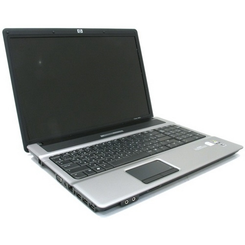 HP 6820s 17'' WXGA+, T8300, 2048Mb, 250Gb, DVD-RW, X1350-128Mb, WiFi, BT, WVB (KE273EA )