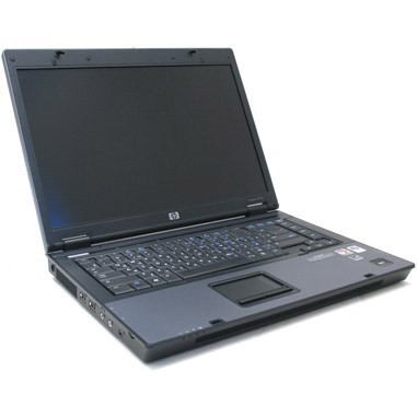 HP 6715b 15.4'' WSXGA+, T64 X2 TL60, 2048Mb, 160Gb, X1250, DVD-RW, LAN, WiFi, BT, WVB (GB835EA)