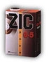 <A href='/page148'>   ZIC G-5 (80W/90, 85W/140)</A>