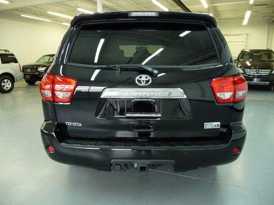Модельный ряд и цены автомобилей Toyota (Тойота) - Quto.ru